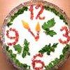 Новогоднее меню - рецепты